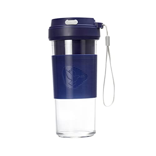 Pigeon Blendo USB rechargeable Personal Blender for Smoothies