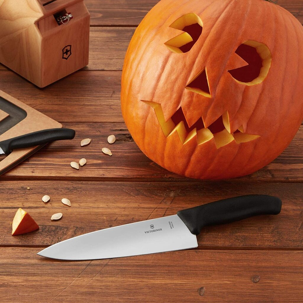 Victorinox Stainless Steel Chef Knife